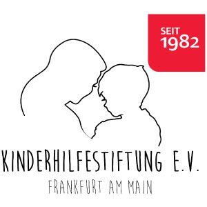 Kinderhilfestiftung